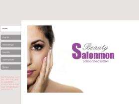 beauty-salonmon.nl
