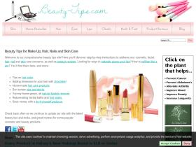 beauty-tips.com