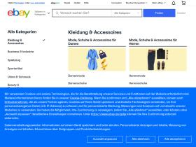 beauty.shop.ebay.de