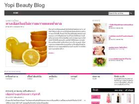 beauty.yopi.co.th