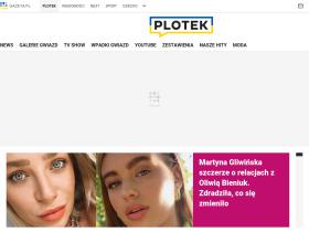 beauty12.blogi.kotek.pl