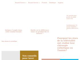 beautycosmetics-shop.fr