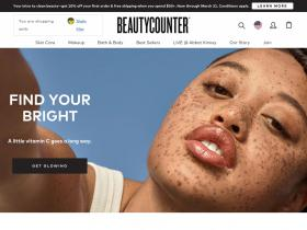 beautycrunch.com