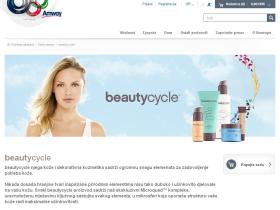 beautycycle.com.hr