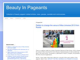 beautyinpageants.blogspot.com