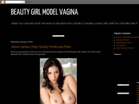 beautyvagina.blogspot.com