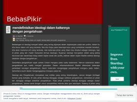 bebaspikir.wordpress.com