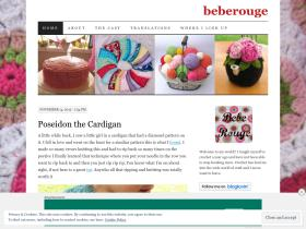 beberouge.wordpress.com