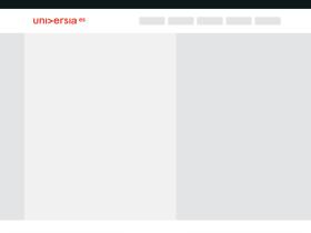 becas.universia.net