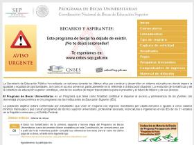 becasuniversitarias.sep.gob.mx