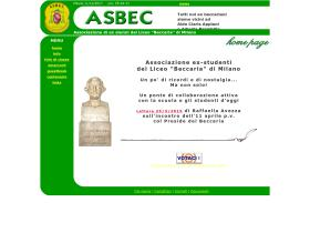 beccaria-asbec.it