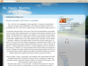 behappymummy.blogspot.com