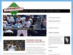 beisbol.org.do