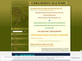 bekamsehat.wordpress.com