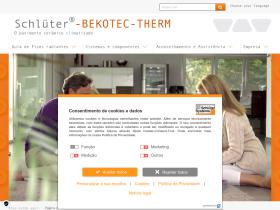 bekotec-therm.schluter.pt