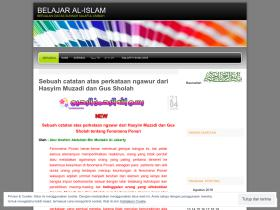 belajaralislam.wordpress.com