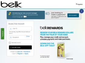 belkcredit.com