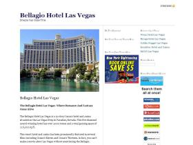 bellagio-hotellas-vegas.com