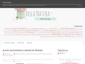 bellanatura.muchoblogs.com