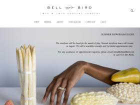 bellandbird.com
