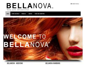 bellanova.co.za