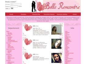 belle-rencontre.com
