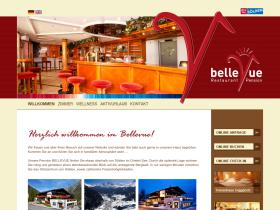 bellevue-soelden.at