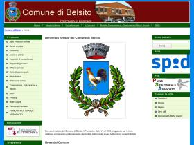 belsito.asmenet.it