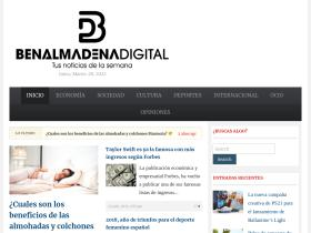 benalmadenadigital.es