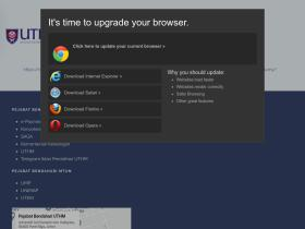 bendahari.uthm.edu.my