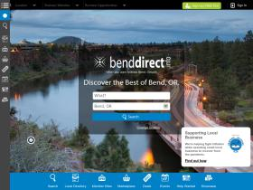 benddirect.info