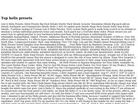 benedettoadragna.it