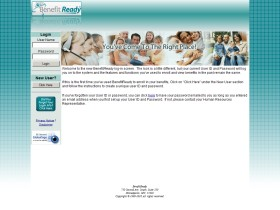benefitready.com