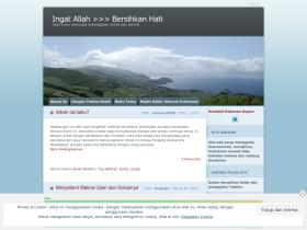 bening1.wordpress.com