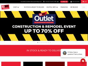benningtonfurniture.com