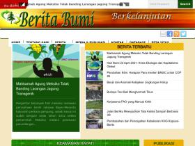 beritabumi.or.id