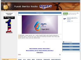 beritaradio.rtm.gov.my