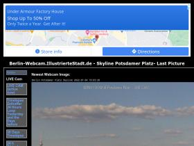 berlin-webcam.illustriertestadt.de