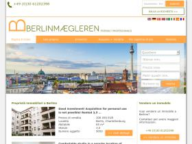 berlinmaegleren.it