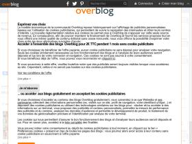 bernardbeaudet.cni91.over-blog.net