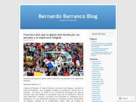 bernardobarranco.wordpress.com