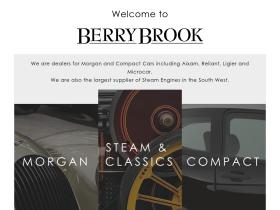 berrybrook.co.uk