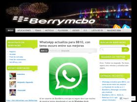 berrymcbo.wordpress.com