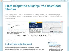 besplatno-download.blogspot.com