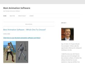 best-animation-software.net