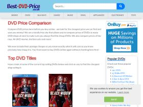 best-dvd-price.co.uk