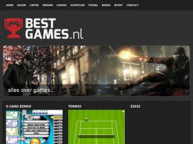 best-games.nl