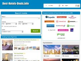 best-hotels-deals.info