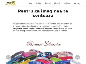 best-promotionals.ro