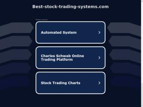 best-stock-trading-systems.com